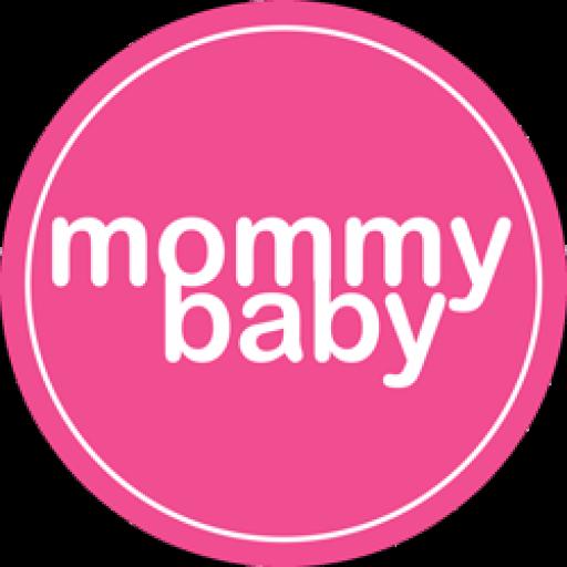 Mommy baby , mẹ và bé